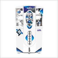 Opel 18 Ltr RO Cabinet