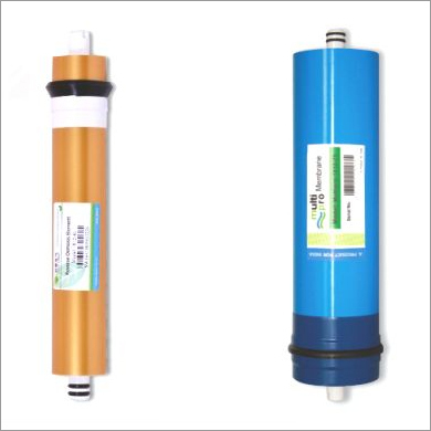 Multi Pro 300-600 GPD RO Membrane