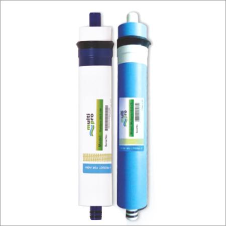 Multi Pro RO Membrane