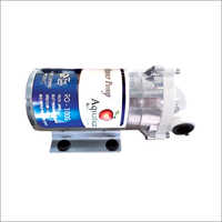 Aquatica 75 & 100 GPD RO Water Pump