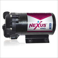 Nexus Series RO Water Pump