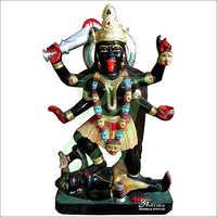 Maa Kali Murti