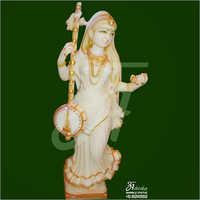 Meera Bai Statue Online