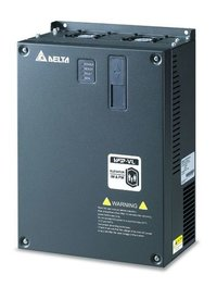 Delta AC Drive VFD075VL43A