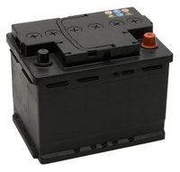 Automotive Battery Dr-150