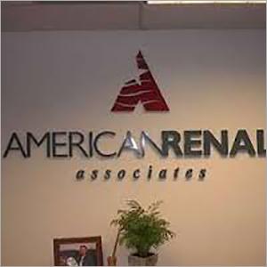 acrylic american renal