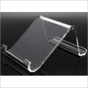 Acrylic Tablet Stand