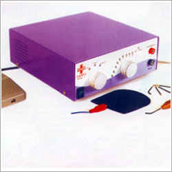 RF Surgical Machines