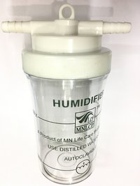 S Hook Humidifier Bottle