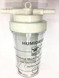 S Hook Humidifier Bottle