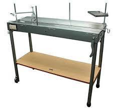 Brodie Operating Table