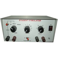 Student Stimulator