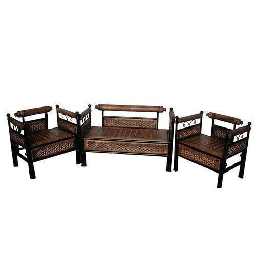 Wooden Sofa Set Wooden Sofa Set Exporter Manufacturer
