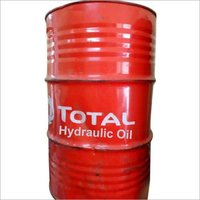 Total Hydraulic Oil