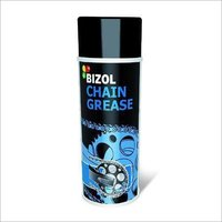 Bizol Chain Grease