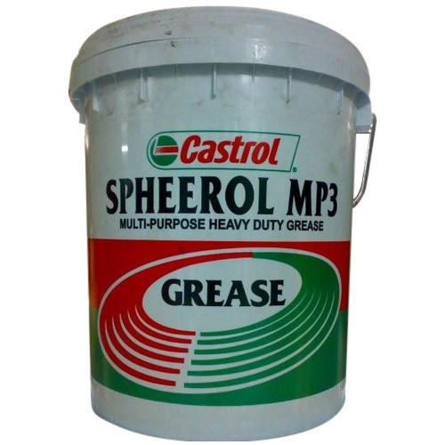 MP3 Grease