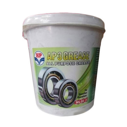 HP AP3 Lubricating Grease
