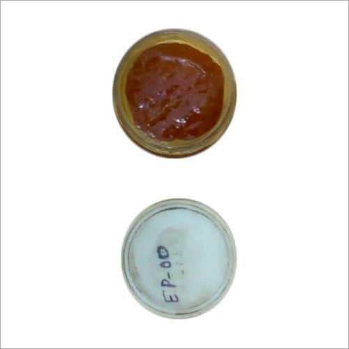 EP Lubricating Grease