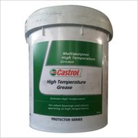 Castrol High Temperature Grease