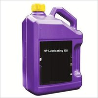 HP Lubricating Oil
