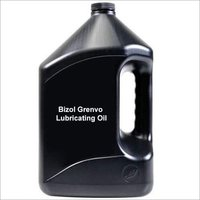 Bizol Grenvo Lubricating Oil