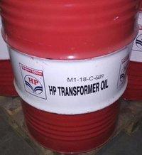 HP Transformer Oil