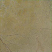 Light Yellow Marble
