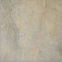 Silk Yellow Romano Marble