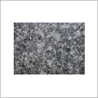 Black Phu Yen Granite