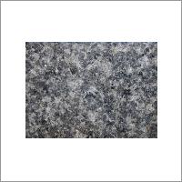 Black Phu Yen Granite
