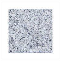 White Binh Dinh Granite