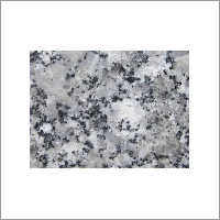 White Suoi Lau Granite