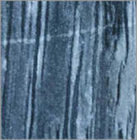 Blustone Linea Polished Bluestone