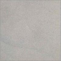 Sanded - Sandblasted Crystal Bluestone