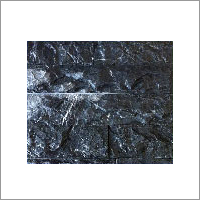 Antic Rough Spilit Stone