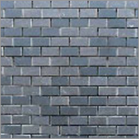 H11 - 15 x 32 - Honed Mosaic