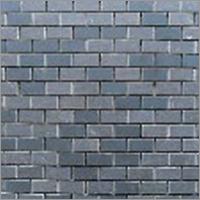 H11 - 15 x 32 - Honed Mosaic