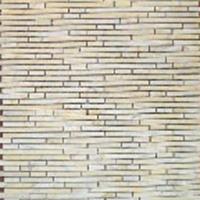 SY Super Slim Mosaic