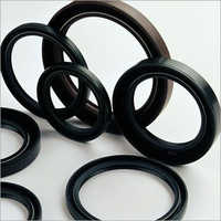 Neoprene Rubber Seal