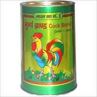 cock Holi colour