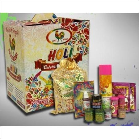 holi gift pack
