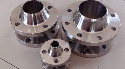 Inconel Flanges UNS N06625