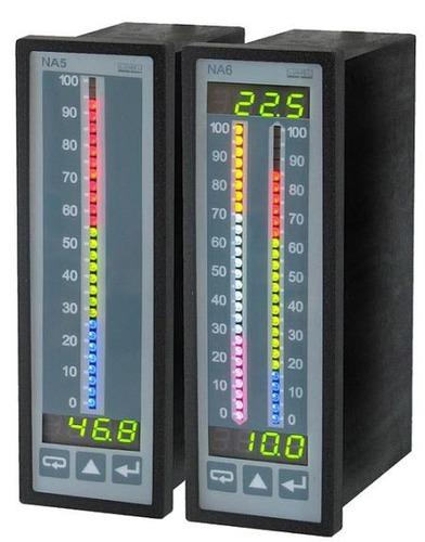 Rishabh Digital Panel Meter