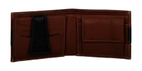 Men's Designer Leather Wallet