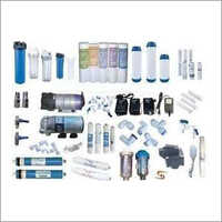 Water Cooler Spare Parts
