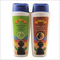 Neem Aloe And Shikakai Shampoo With Conditioner