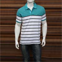 Men'S Branded T- Shirt
