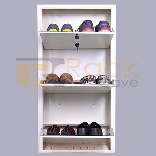 Shoe Rack Model  regluar R3