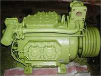 Daikin 6C-75 Refrigeration Compressor