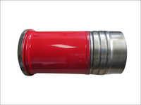 Ship Cylinder Liner
